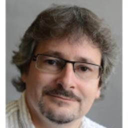 Peter Gerber Plech - www.skinews.ch - Maria Lanzendorf