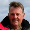 Jürgen Pfaff - Hattstedt