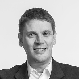 Joas Kotzsch - DS Werbeagentur - Köln