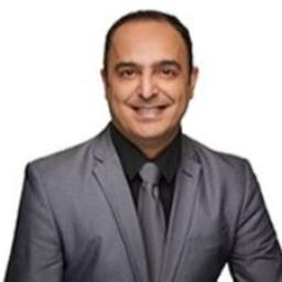 Yunus Bagiran's profile picture