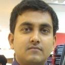 rahul agrawal - Kanpur