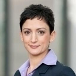 Zeynep Aydin-Reis's profile picture