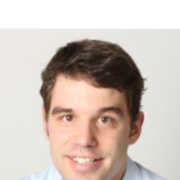 Adrian Lötscher's profile picture