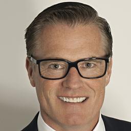 Karl - Heinz Mellin