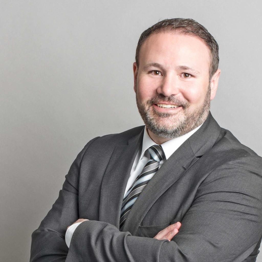 Markus Barth's profile picture