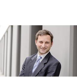 Daniel Schoen | Quantitative Life Sciences - McGill University