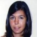 Beatriz Herreruela Alvarez - Madrid