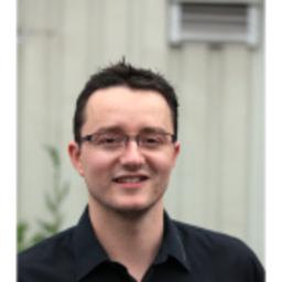 Simon Steiner - A. Friedli AG, Kölliken - Kölliken