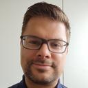 Christoph Schröer - Fröndenberg