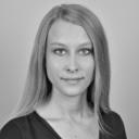 Laura Sommer - München