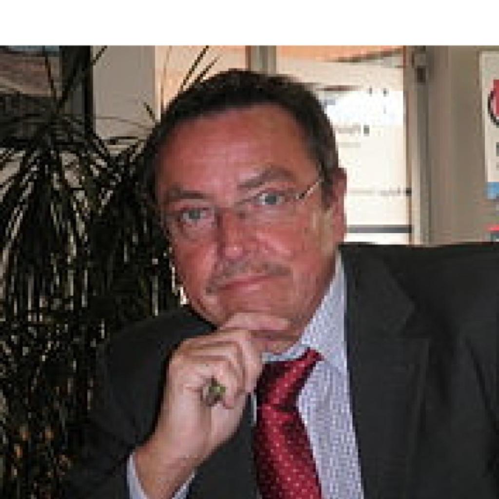 Rudiger Zimmermann Sachverstandige Immobilienbewertung Dekra