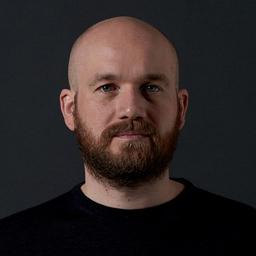 Wanja scholz grafik und webdesign freier grafiker for Grafiker hamburg