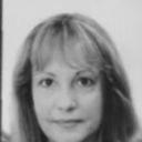 Susanne Kuhn - Zollikofen (Bern)