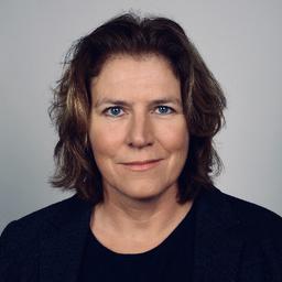 Hanna Kiene - Festo AG & Co. KG - Esslingen am Neckar