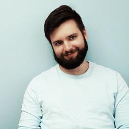 Christopher Daish's profile picture