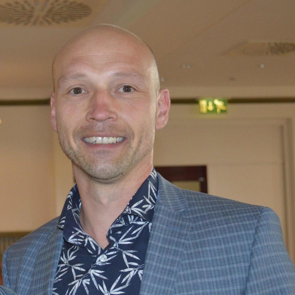 Torsten Bade's profile picture