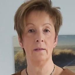 Monika Hösch's profile picture