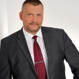 Ingo Brehme's profile picture