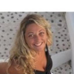 Alessandra Vaghi Tricarico - Generali Vitality GmbH - Munich
