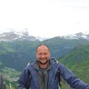 Christoph Schubert - Bavaria