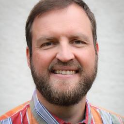 Thomas Sackmann - Sackmann Coaching - Rotenburg an der Fulda