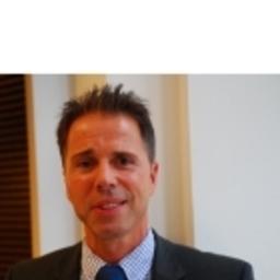Michael Becker's profile picture