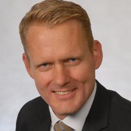 Volker Zies