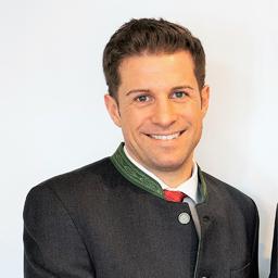 Stefan Arnoldt's profile picture