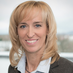 Marion Borisch's profile picture