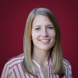 Tabea Güers's profile picture