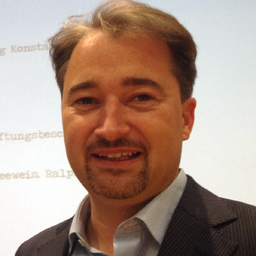 Timo Schneeweis - bizzcenter e.K. | Business Center Konstanz - Konstanz