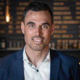 André Maurer's profile picture