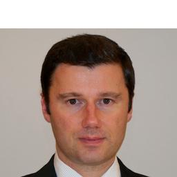 Todor Todorov