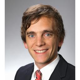 Gerald Besch's profile picture