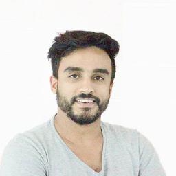 Ing. Souhaib BEN FARHAT's profile picture