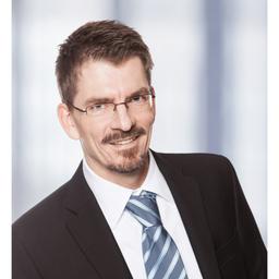 Ralf Baumgartl - S + P Immobiliengruppe - München