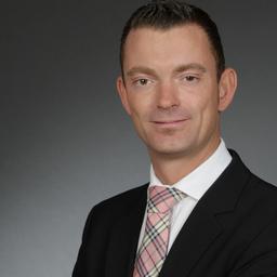 Torsten Thiel - Kanzlei Torsten Thiel, LL.M. - Neuss
