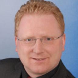 Uwe Engelmann - PaiBOSOFT GmbH - Garching