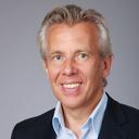 Karsten Wolff - Hannover