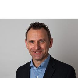 Reinhard Winkler - Landsberg am Lech