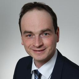Stephan Lück - SOBIS Software GmbH - Mannheim