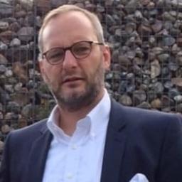 Cord H.C. Wulff-Thaysen - Steuerberatungskanzlei - Ratzeburg
