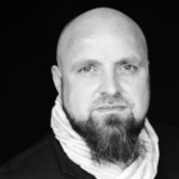 Patrick Schröder