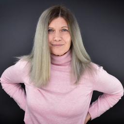 Elke Barbara Bachler - kreaWERFT - Coaching, Tools & DataDesign - Rottenmann
