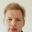 Frank Wulf - Dortmund