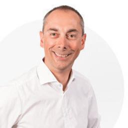 Mark Raschke - die netzwerker Computernetze GmbH - Hamburg