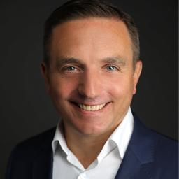 Stefan Konopatzki - eccelerate GmbH - eCommerce Consulting - München
