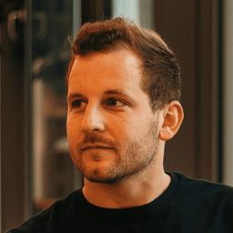 David Leitner - David Leitner - Vienna