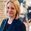 Nadine Hurtig - Ratingen