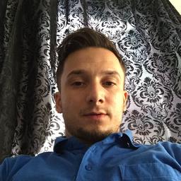 Petrit Avdijaj's profile picture